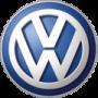 Η VW αγοράζει και την Alfa Romeo;