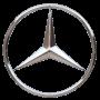 Προσφέρουμε πλέον και υπηρεσίες επισκευής και συντήρησης των αυτοκινήτων Mercedes-Benz και SMART